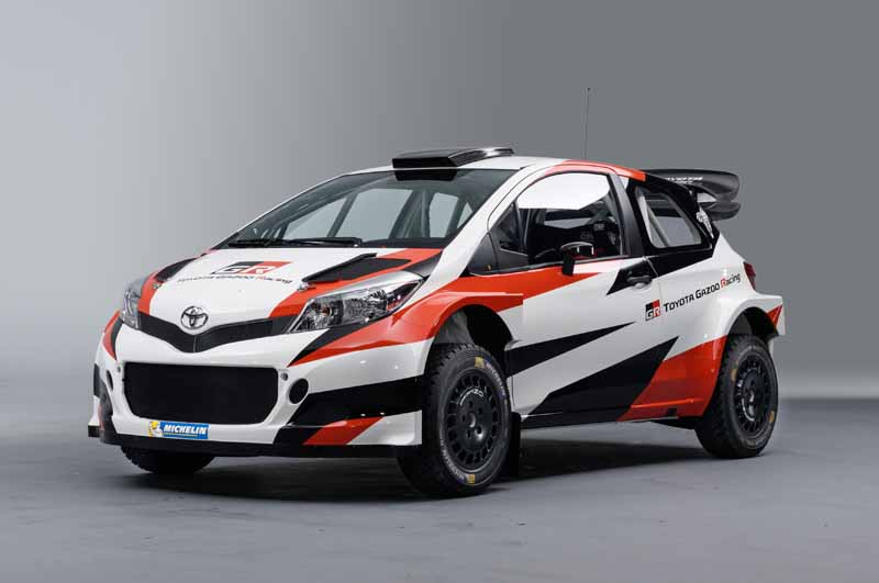toyota-motor-corp-announced-the-toyota-gazoo-racing-action-plan-2016-0204-12