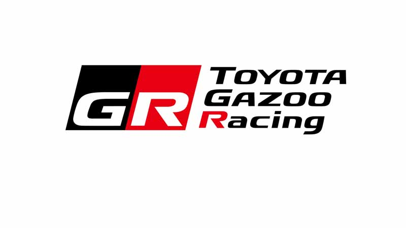toyota-motor-corp-announced-the-toyota-gazoo-racing-action-plan-2016-0204-13