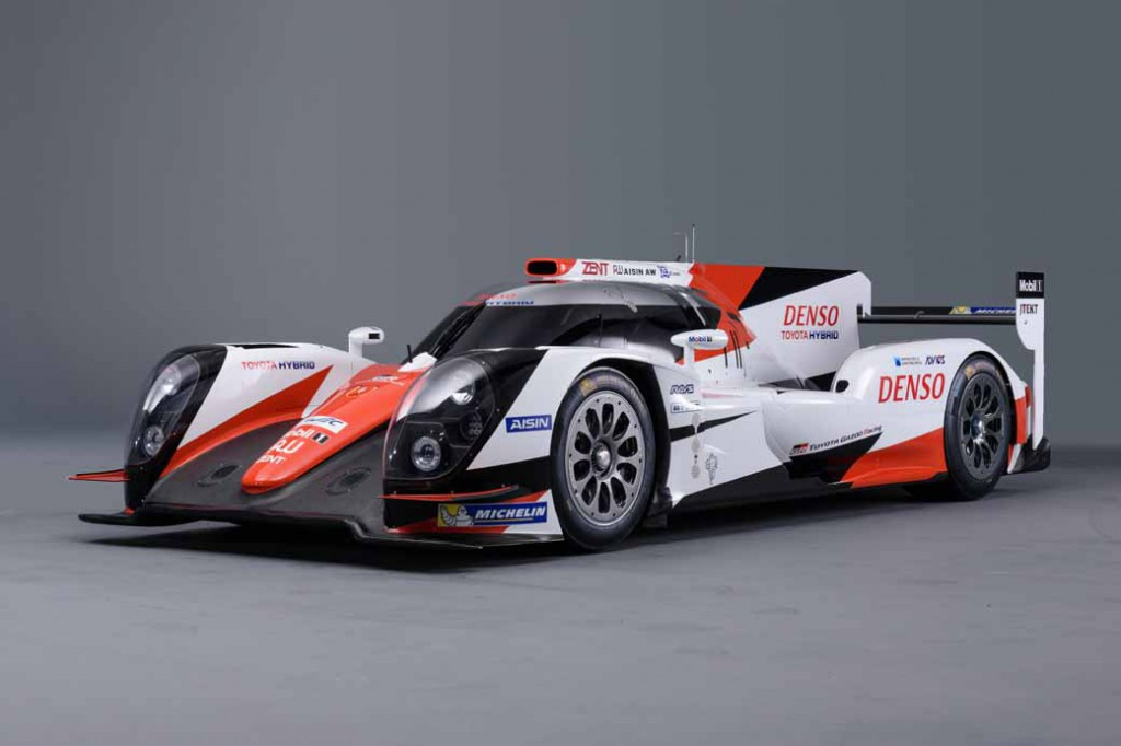 toyota-motor-corp-announced-the-toyota-gazoo-racing-action-plan-2016-0204-9