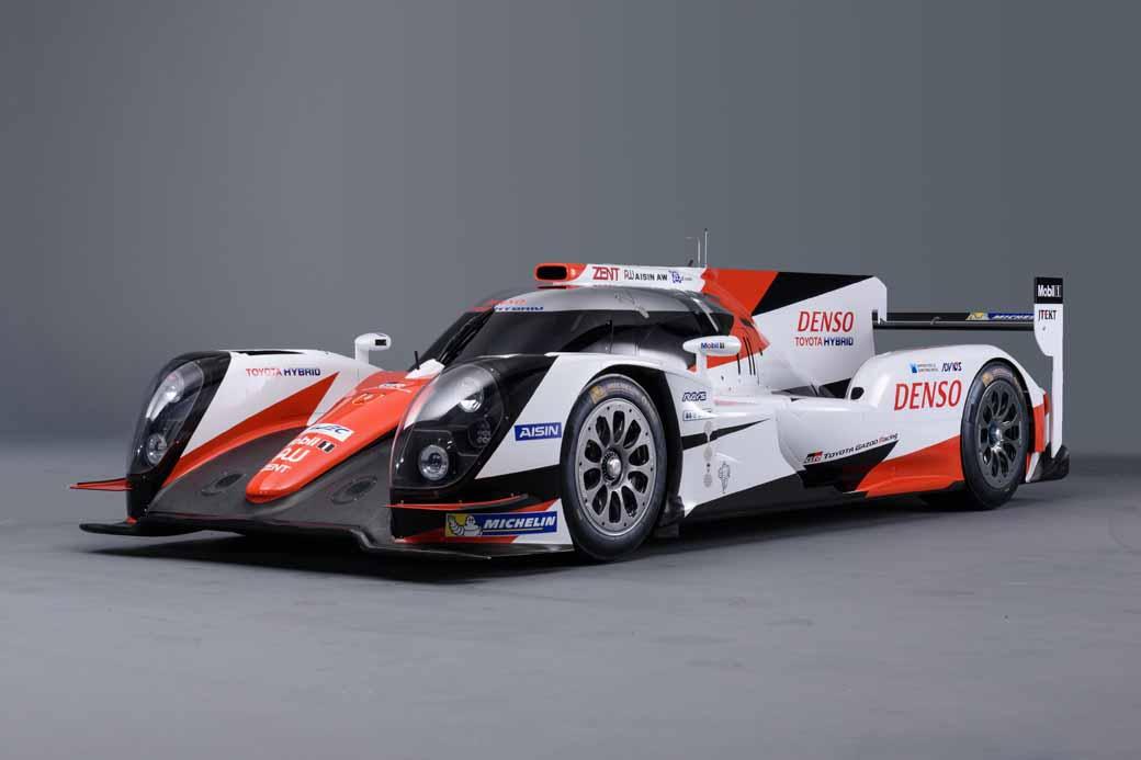 toyota-motor-corp-announced-the-toyota-gazoo-racing-action-plan-2016-0204-9