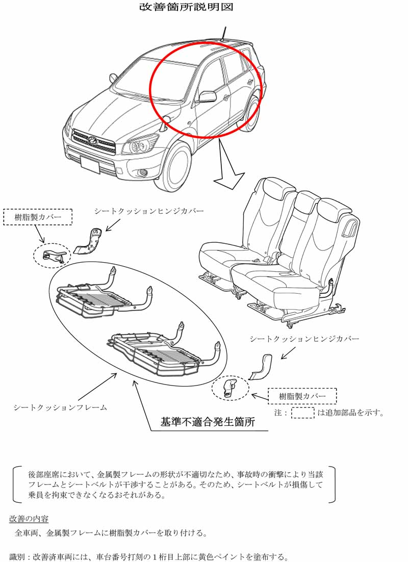 toyota-notification-of-the-defect-a-rav4-another-recall-of-the-seat-cushion-frame-a-total-of-176819-units20160218-3