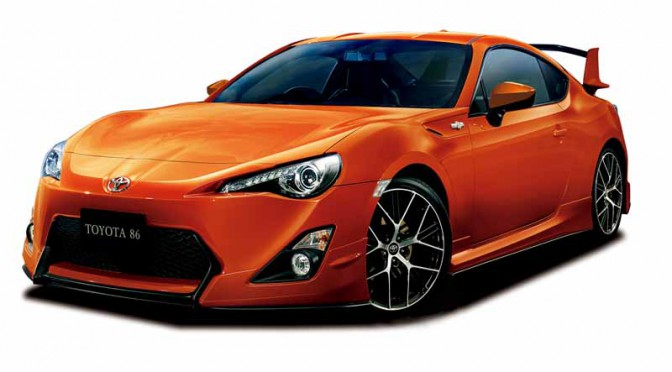 toyota-set-up-a-dedicated-aero-parts-equipped-car-to-8620160214-1