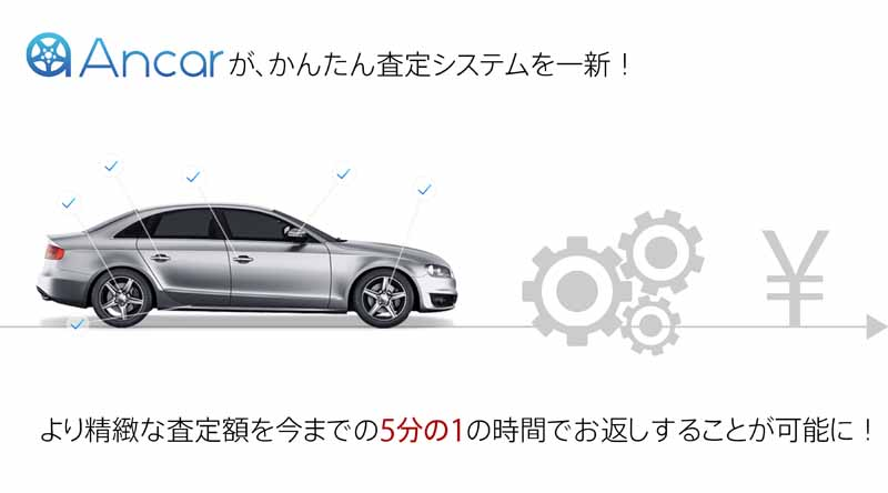 vehicle-of-individual-buying-and-selling-ancar-by-the-alliance-expansion-of-the-automobile-repair-shop-in-tokyo-and-three-prefectures-cover-rate-of-90 160210-3