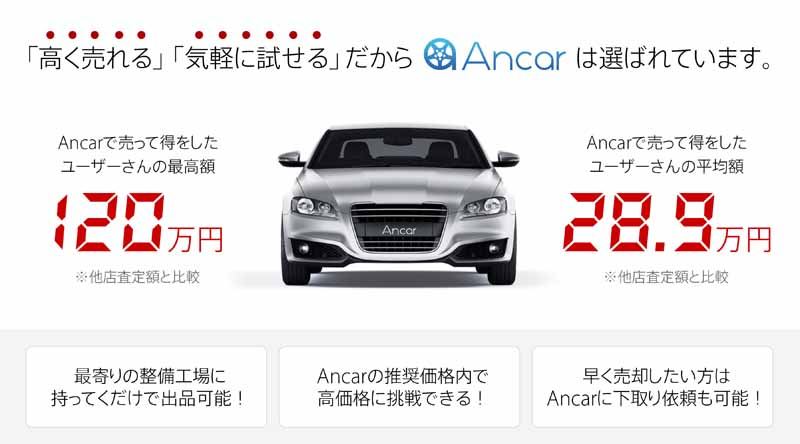 vehicle-of-individual-buying-and-selling-ancar-by-the-alliance-expansion-of-the-automobile-repair-shop-in-tokyo-and-three-prefectures-cover-rate-of-90 160210-4