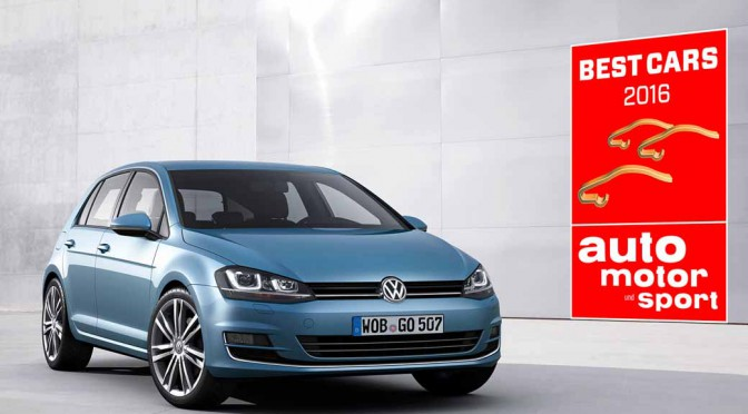 volkswagen-golf-is-selected-in-the-best-cars-2016-for-the-fourth-year-in-a-row20160202-1
