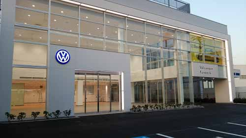 volkswagen-regular-dealer-volkswagen-funabashi-new-open20160229-3