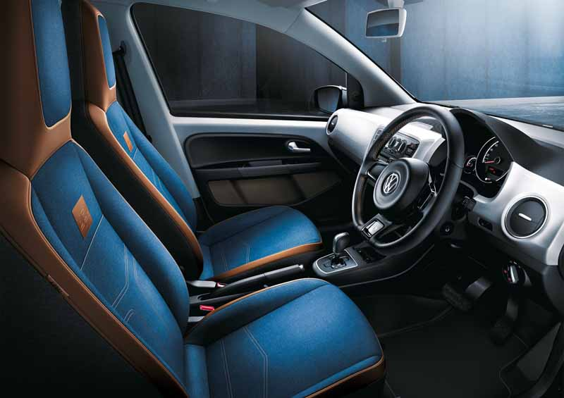 vw-small-car-special-limited-car-up-jeans-up-released20160208-3