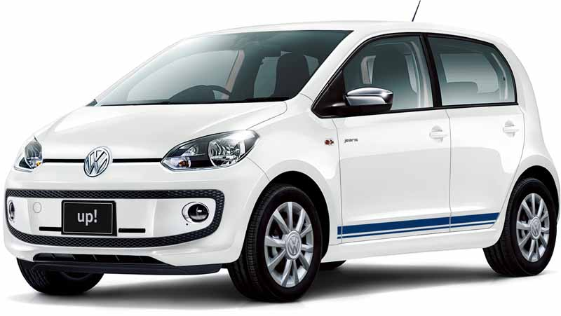 vw-small-car-special-limited-car-up-jeans-up-released20160208-4