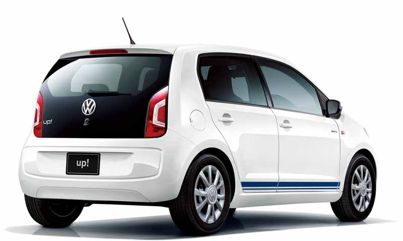 vw-small-car-special-limited-car-up-jeans-up-released20160208-5