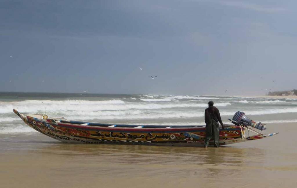 yamaha-motor-the-start-of-the-fishery-modernization-and-frp-business-preparatory-survey-in-senegal20160210-1