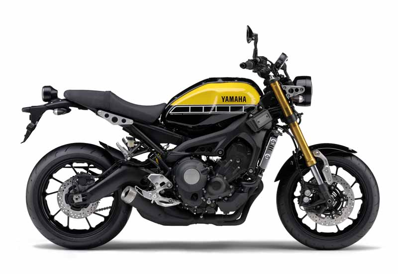 yamaha-motor-water-cooled-series-three-cylinder-two-wheel-which-announced-a-retro-feel-xsr900-released20160223-4