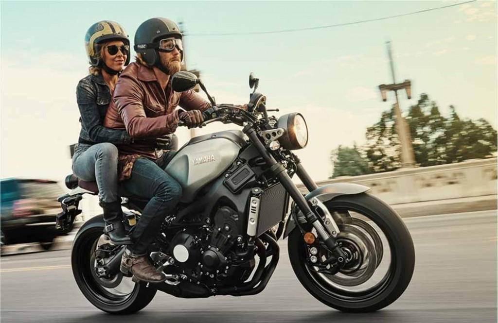 yamaha-motor-water-cooled-series-three-cylinder-two-wheel-which-announced-a-retro-feel-xsr900-released20160223-5