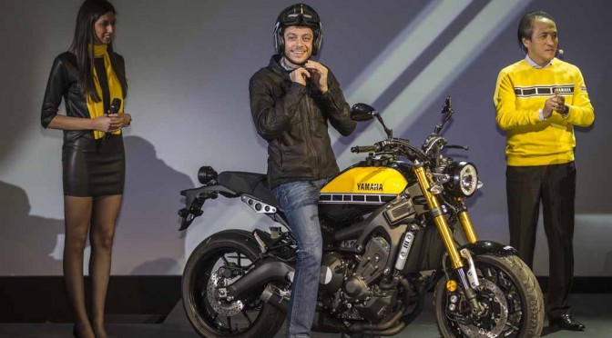 yamaha-motor-water-cooled-series-three-cylinder-two-wheel-which-announced-a-retro-feel-xsr900-released20160223-6