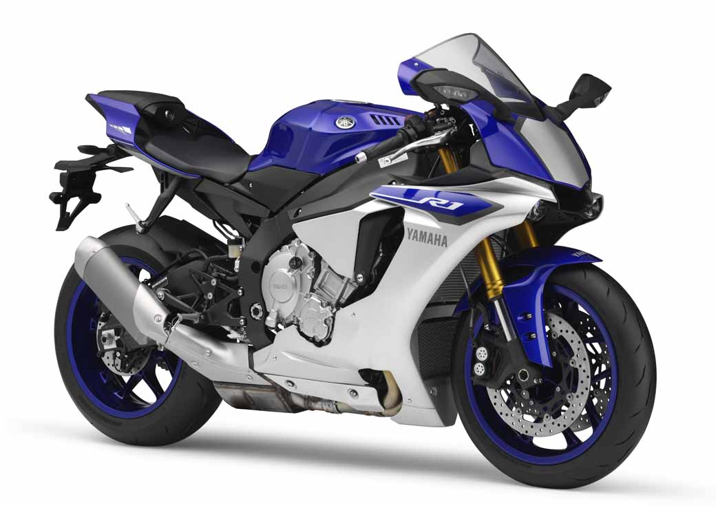 yamaha-motor-yzf-r1-and-the-rev-translator-3-years-in-a-row-won-the-if-design-award20160207-5
