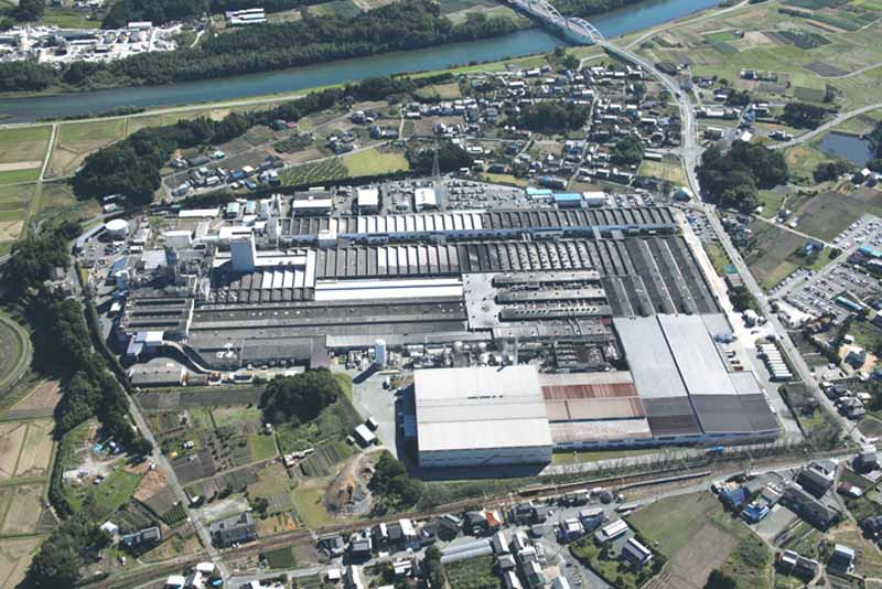 yokohama-rubber-increase-the-production-of-passenger-cars-for-high-inch-tire-in-aichi-shinshiro-plant20160214-1
