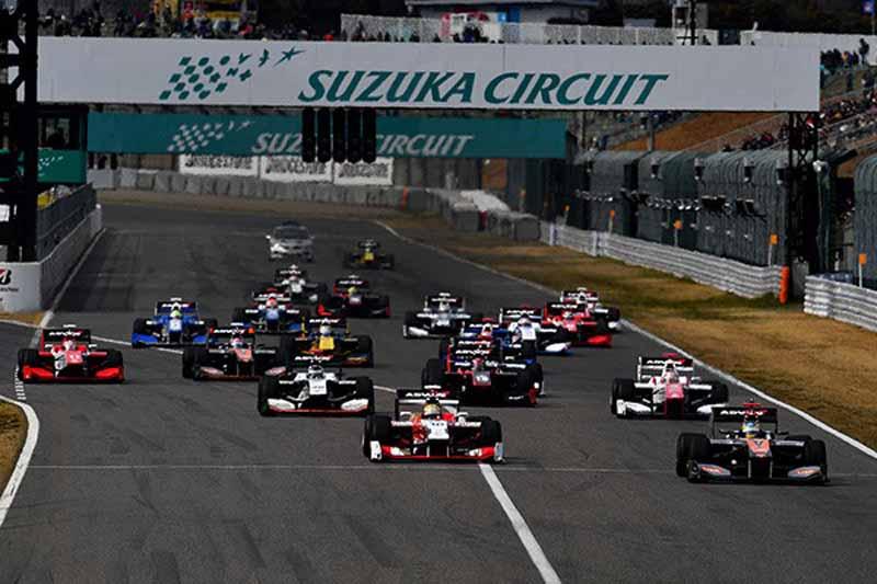 2016-implementation-of-the-all-japan-championship-formula-super-series-outline-recital20160313-1