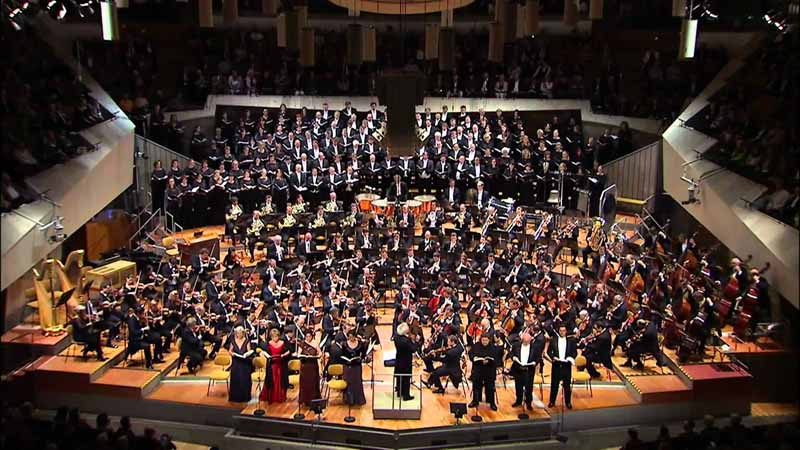 2016-invited-the-200-students-in-the-berlin-philharmonic-orchestra-japan-tour-public-rehearsal20160317-2