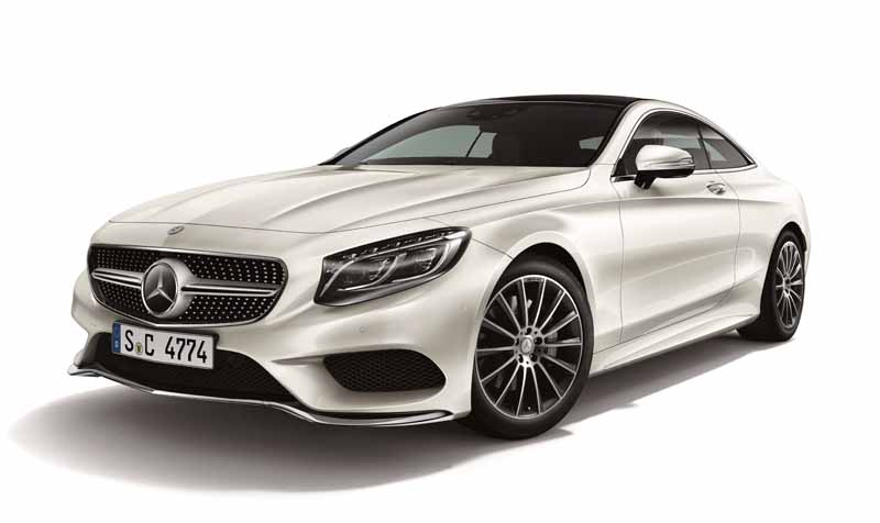 mercedes-benz-japan-add-s400-4matic-coupe-of-the-v6-·-3l-twin-turbo20160301-4