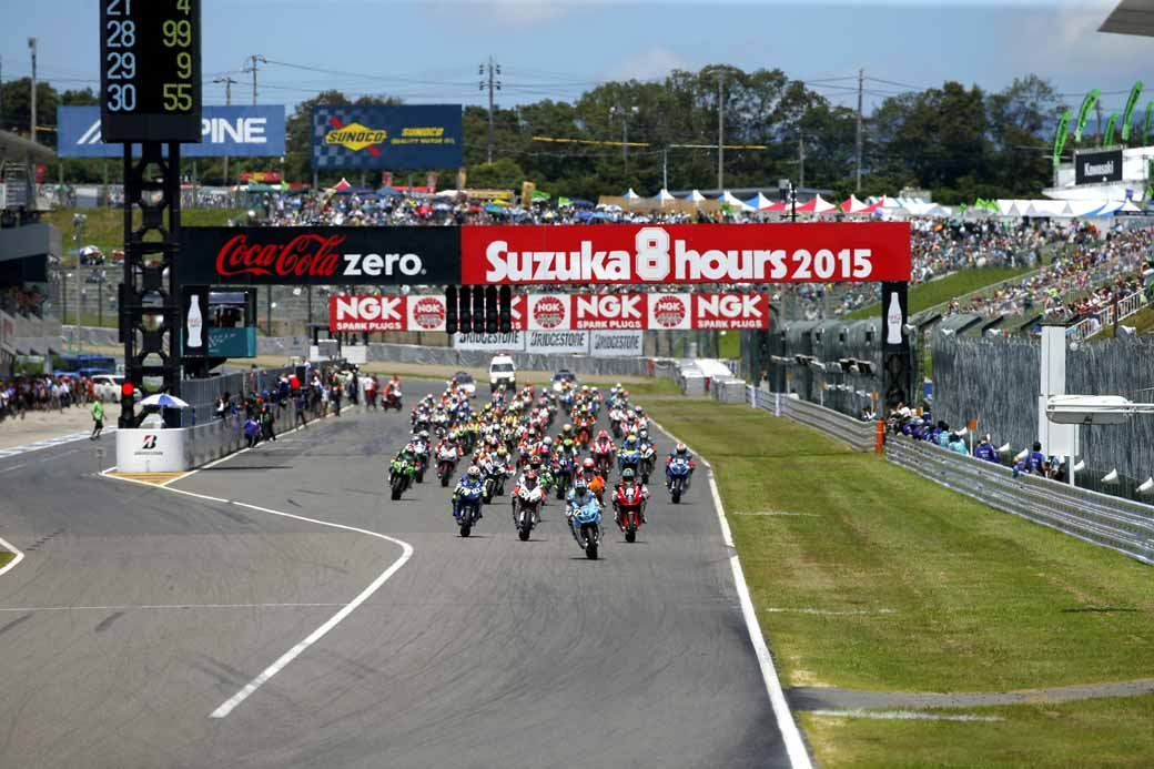 bs12-·-tuerubi-2016-suzuka-8-hour-endurance-road-race-monopoly-students-announced-a-relay20160325-1