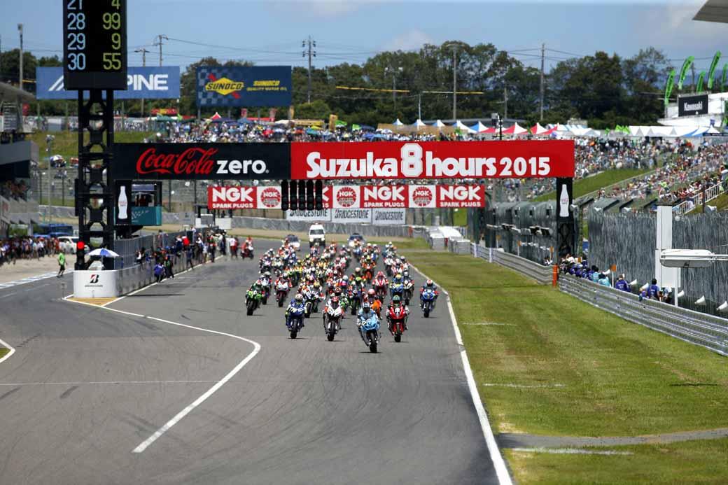 bs12-·-tuerubi-2016-suzuka-8-hour-endurance-road-race-monopoly-students-announced-a-relay20160325-1