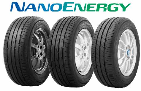 adoption-manufacturing-fuel-efficient-tire-nano-energy-is-in-the-new-prius-of-toyo-tire-rubber20160313-6