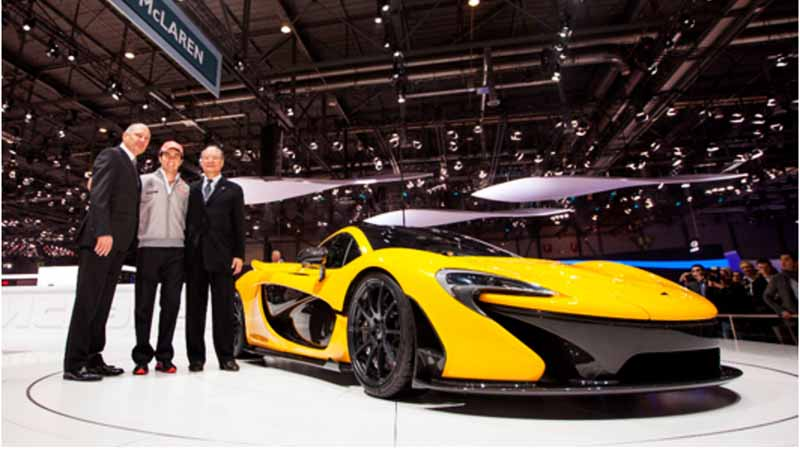 akebono-brake-industry-awarded-the-japan-society-of-mechanical-engineers-award-technology-in-the-british-mclaren-p1tm-equipped-with-technology20160317-2