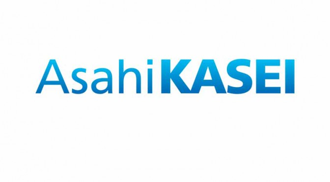asahi-kasei-the-new-company-establishment-of-the-automotive-business-in-germany-dusseldorf20160311-2
