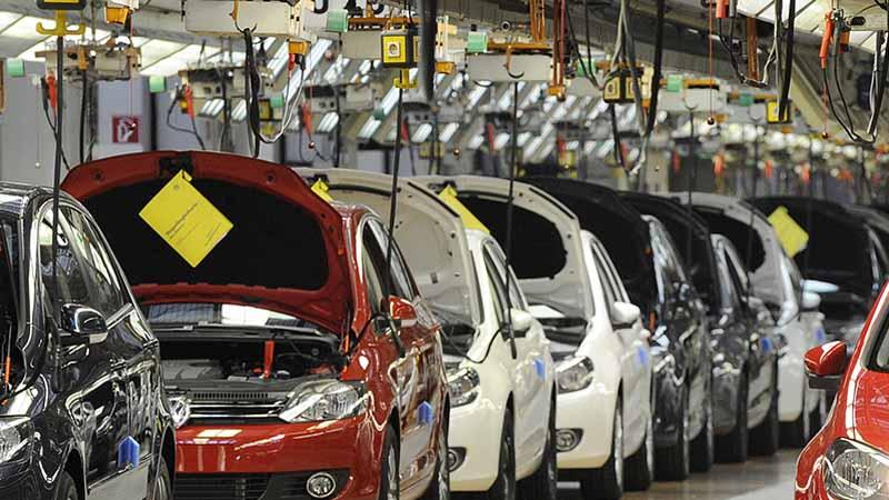 asahi-kasei-the-new-company-establishment-of-the-automotive-business-in-germany-dusseldorf20160311-3
