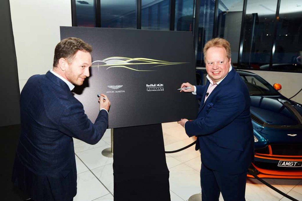 aston-martin-and-red-bull-racing-to-manufacture-the-next-generation-of-hyper-car20160320-28