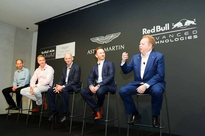 aston-martin-and-red-bull-racing-to-manufacture-the-next-generation-of-hyper-car20160320-30