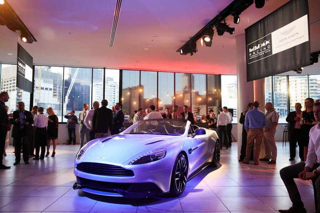aston-martin-and-red-bull-racing-to-manufacture-the-next-generation-of-hyper-car20160320-31