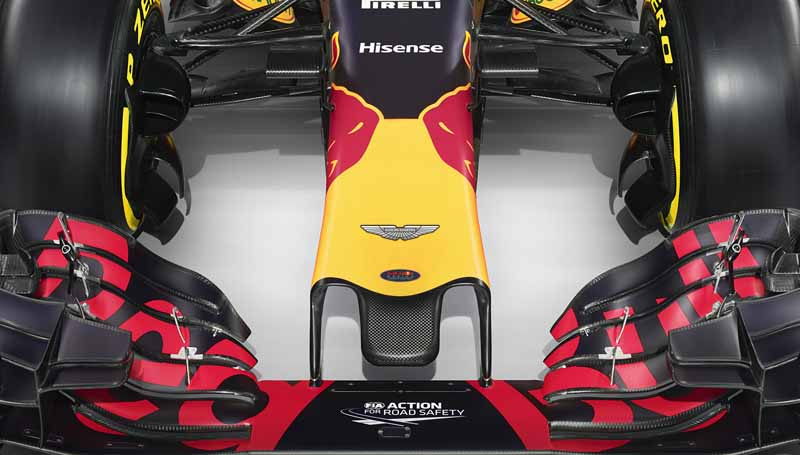 aston-martin-and-red-bull-racing-to-manufacture-the-next-generation-of-hyper-car20160320-32