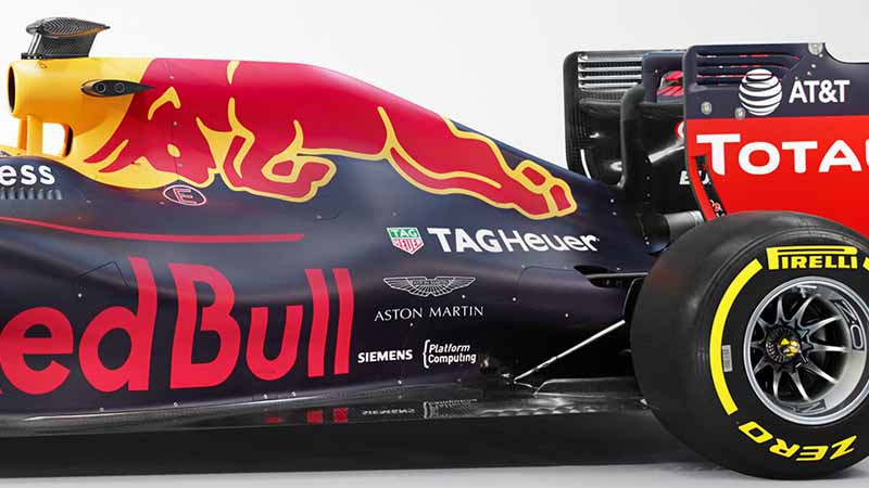 aston-martin-and-red-bull-racing-to-manufacture-the-next-generation-of-hyper-car20160320-33