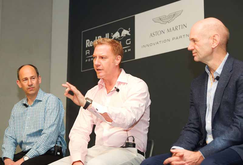 aston-martin-and-red-bull-racing-to-manufacture-the-next-generation-of-hyper-car20160320-34