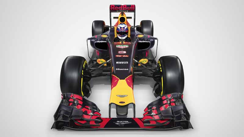 aston-martin-and-red-bull-racing-to-manufacture-the-next-generation-of-hyper-car20160320-7