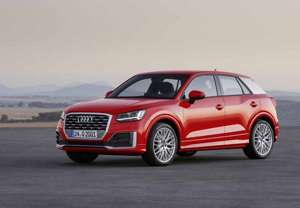 audi-announced-a-new-compact-suv-and-two-powerful-top-version-in-geneva20160303-1