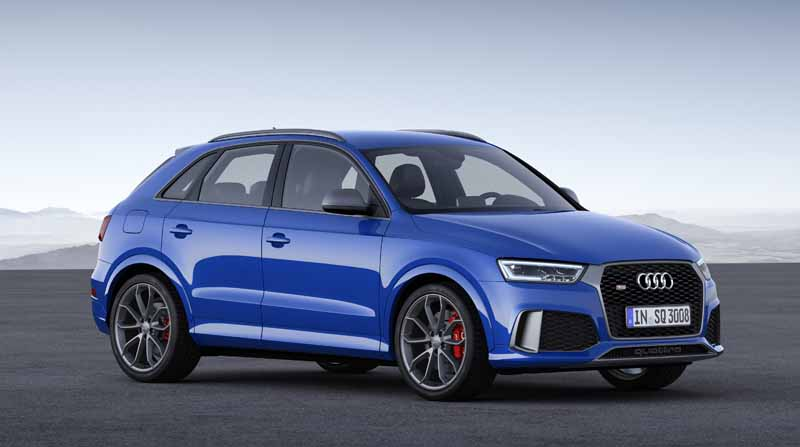 audi-announced-a-new-compact-suv-and-two-powerful-top-version-in-geneva20160303-11