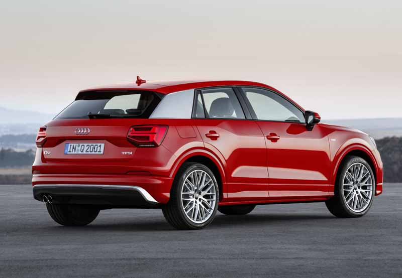 audi-announced-a-new-compact-suv-and-two-powerful-top-version-in-geneva20160303-2