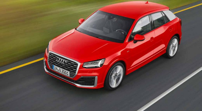 audi-announced-a-new-compact-suv-and-two-powerful-top-version-in-geneva20160303-4