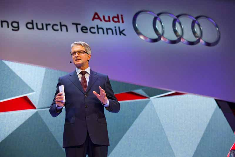 audi-announced-a-new-compact-suv-and-two-powerful-top-version-in-geneva20160303-41