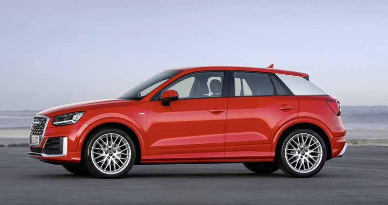 audi-announced-a-new-compact-suv-and-two-powerful-top-version-in-geneva20160303-5