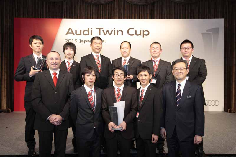 audi-japan-held-the-audi-twin-cup2015japan-final20160309-1
