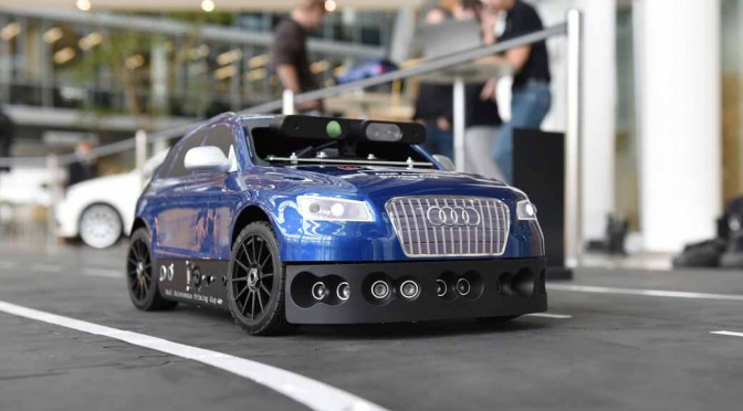 audi-students-compete-under-state-of-the-art-program-environment-2nd-automatic-operation-cup-2016-to-be-held20160315-1