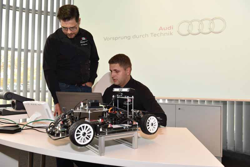 audi-students-compete-under-state-of-the-art-program-environment-2nd-automatic-operation-cup-2016-to-be-held20160315-10