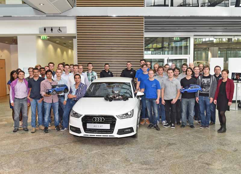 audi-students-compete-under-state-of-the-art-program-environment-2nd-automatic-operation-cup-2016-to-be-held20160315-4