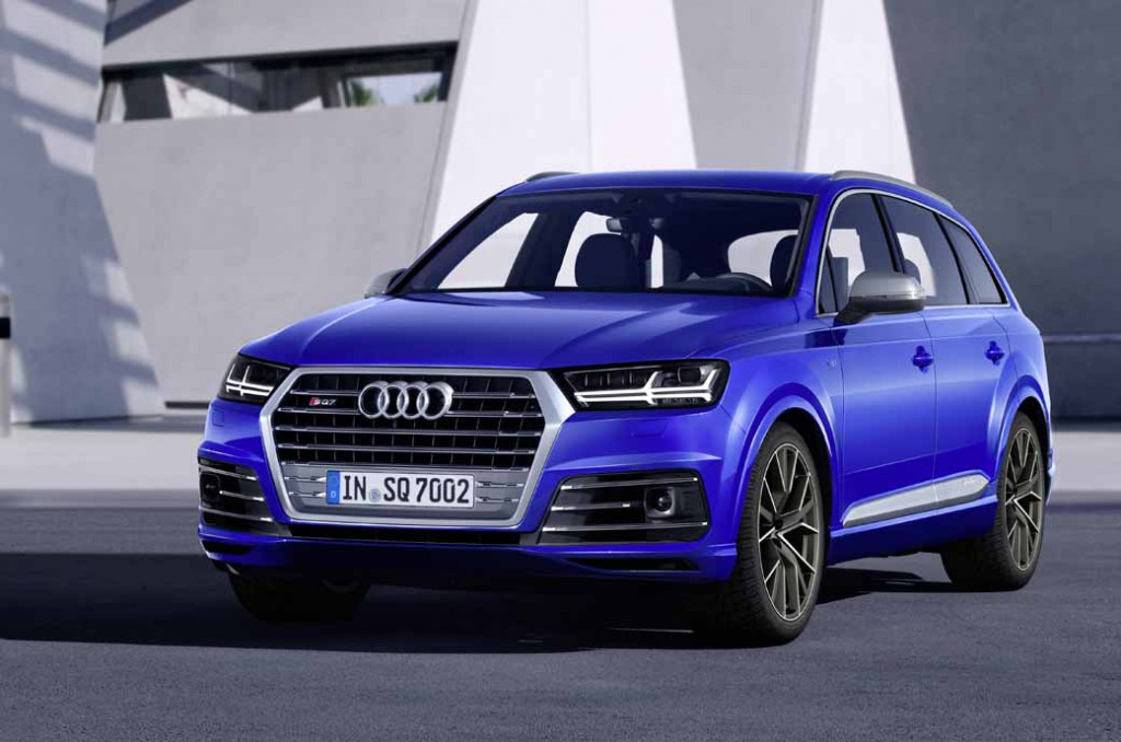 audi-the-q7-the-first-series-of-the-s-model-the-audi-sq7-tdi-introduced20160313-2