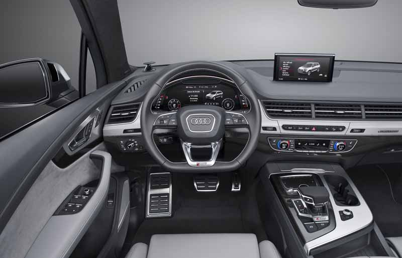 audi-the-q7-the-first-series-of-the-s-model-the-audi-sq7-tdi-introduced20160313-25