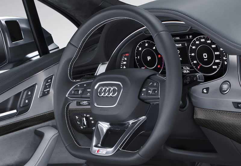 audi-the-q7-the-first-series-of-the-s-model-the-audi-sq7-tdi-introduced20160313-6