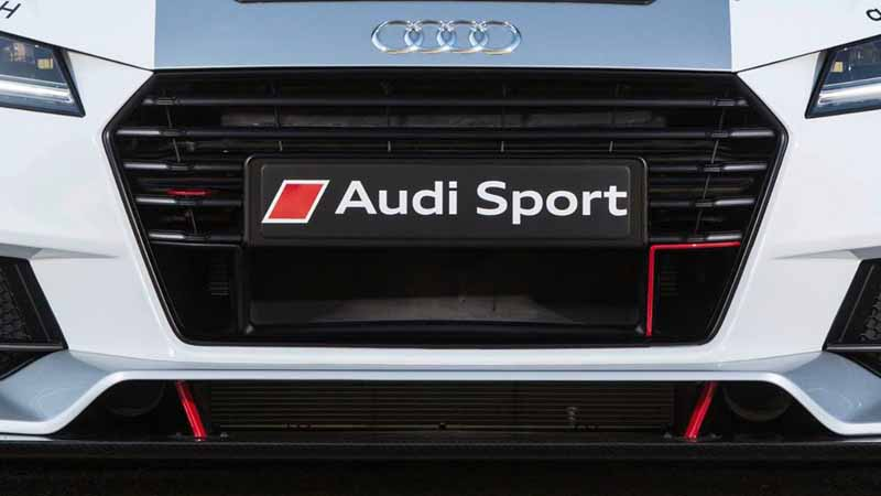 audi-to-the-sub-brand-audi-sport-actively-deployed-in-japan-new-store-of-24-in-201620160326-1