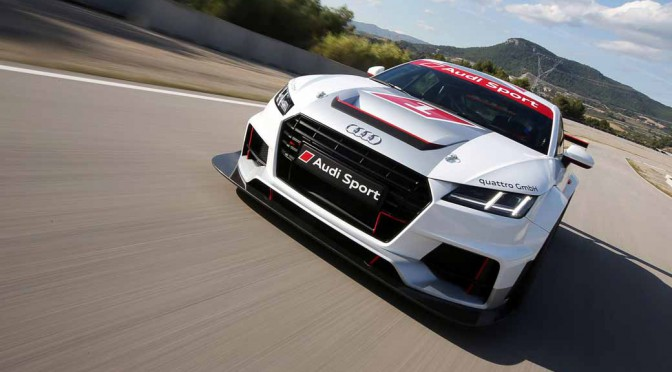 audi-to-the-sub-brand-audi-sport-actively-deployed-in-japan-new-store-of-24-in-201620160326-3